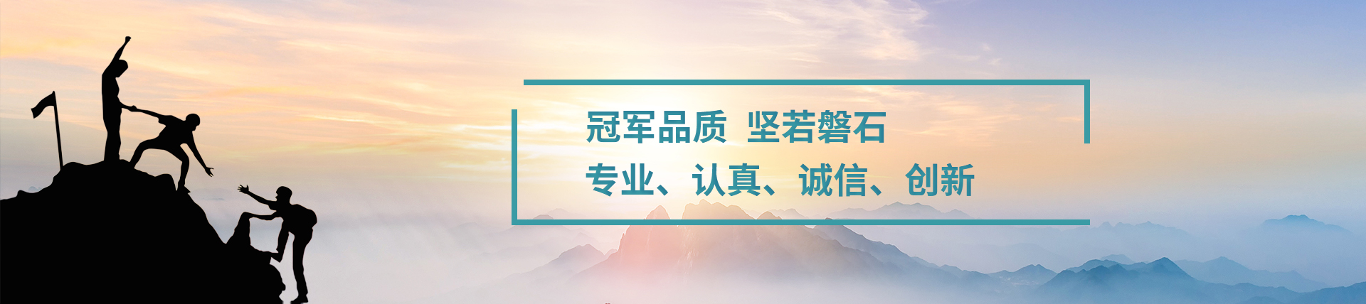 http://www.cqguanjian.com/data/upload/202105/20210525105853_302.jpg